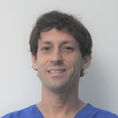 Dr Pierre FAUCHARD